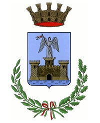 Comune di Castel Gandolfo
